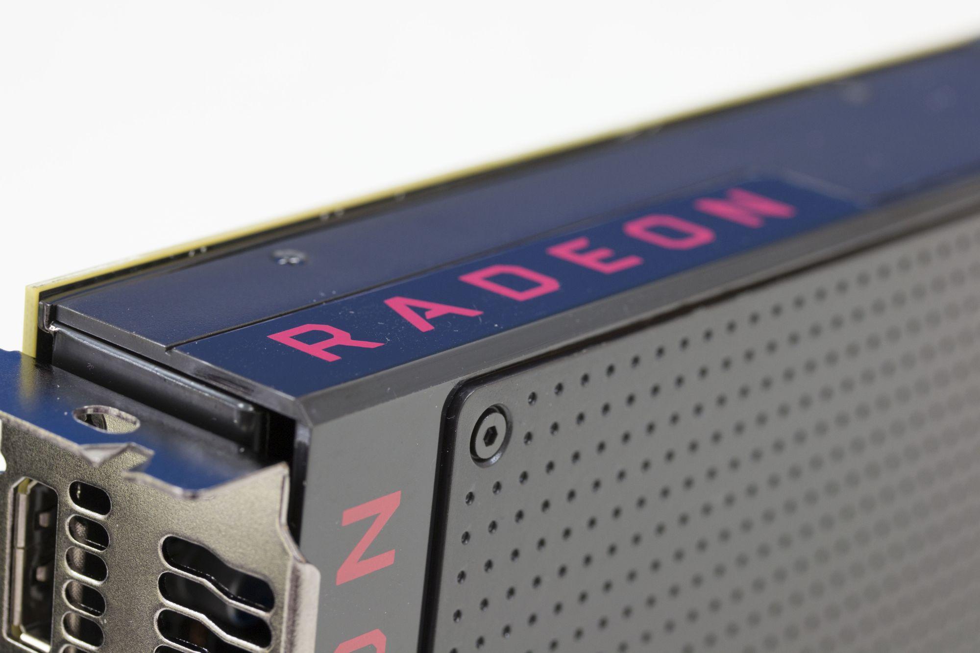 AMD_RX_480_03
