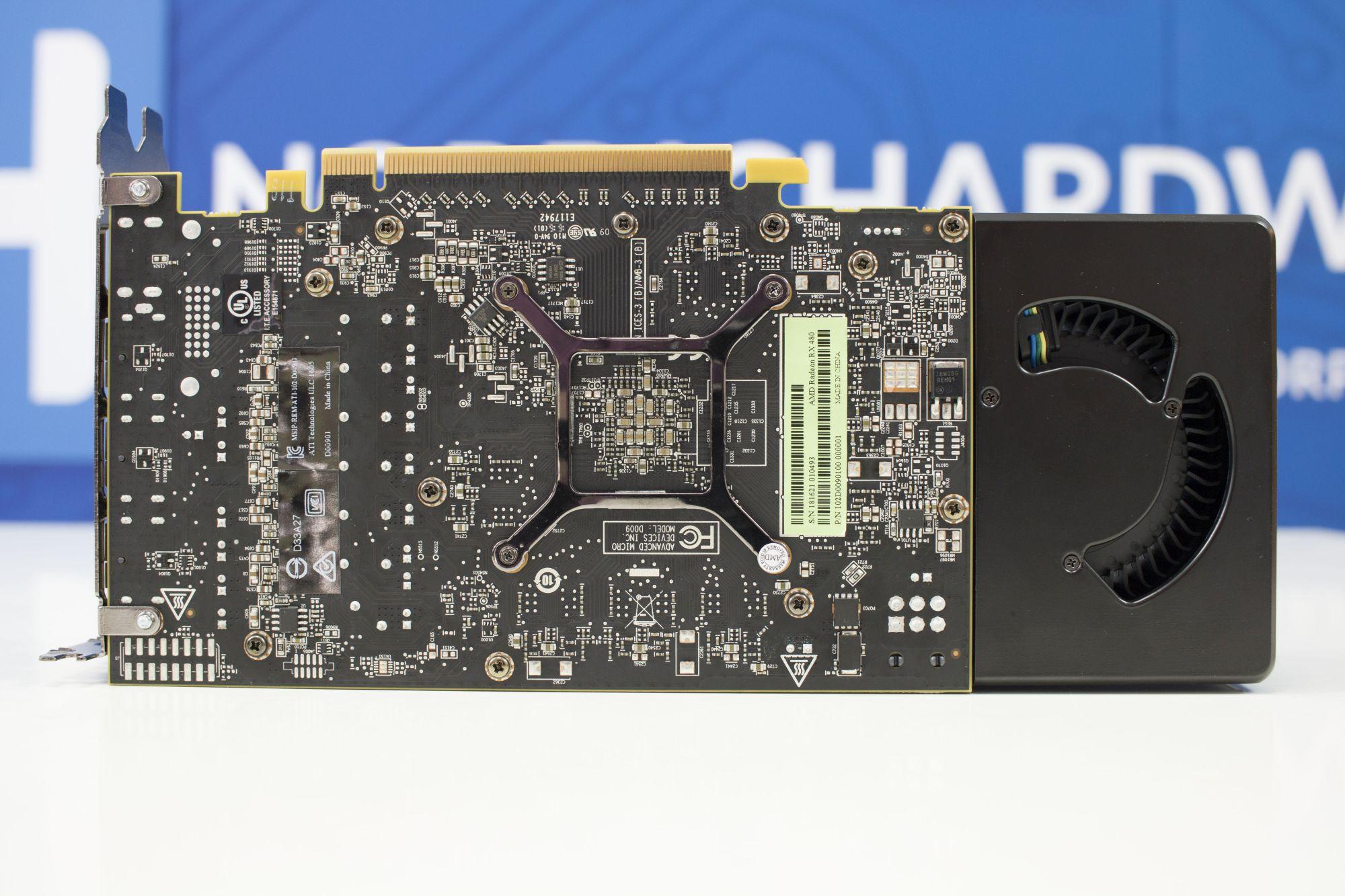 AMD_RX_480_05