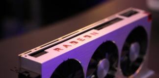 RDNA 2 RX 6000