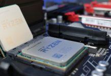 Ryzen 3 2300X AMD Ryzen 5 3600X Ryzen 5 3500 X