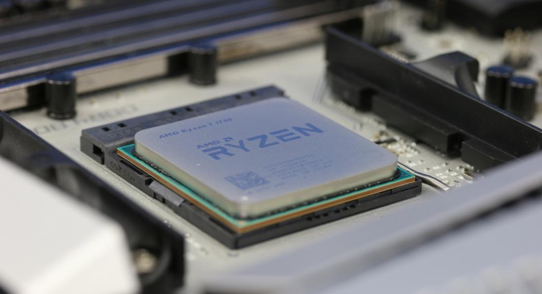 PCIe 4.0 Ryzen 5 3500