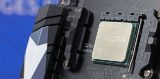 Ryzen 7 försäljning