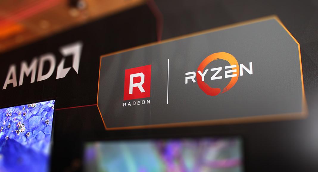 Ryzen XFR