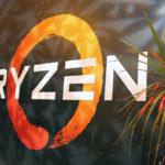 AMD Ryzen 3000 New Horizon