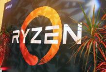 AMD Ryzen 3000 New Horizon