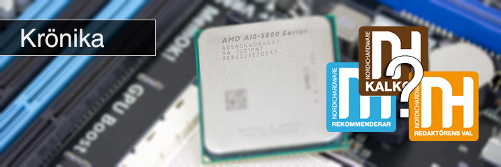AMD_Trinity_CPU