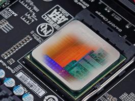 AMD_monsterkrets