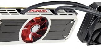 AMD_radeon_R9_290X2