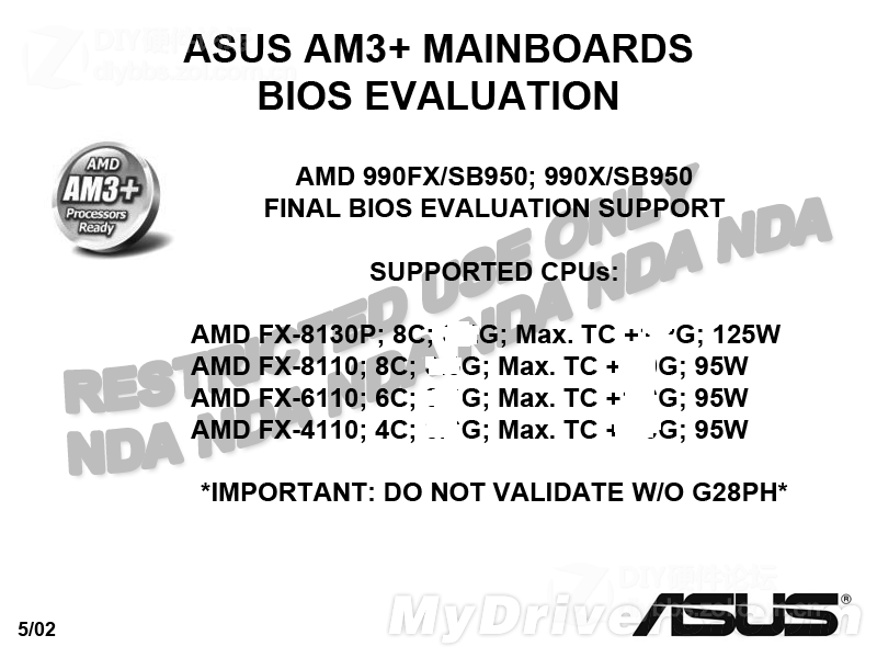 ASUS_Bulldozer