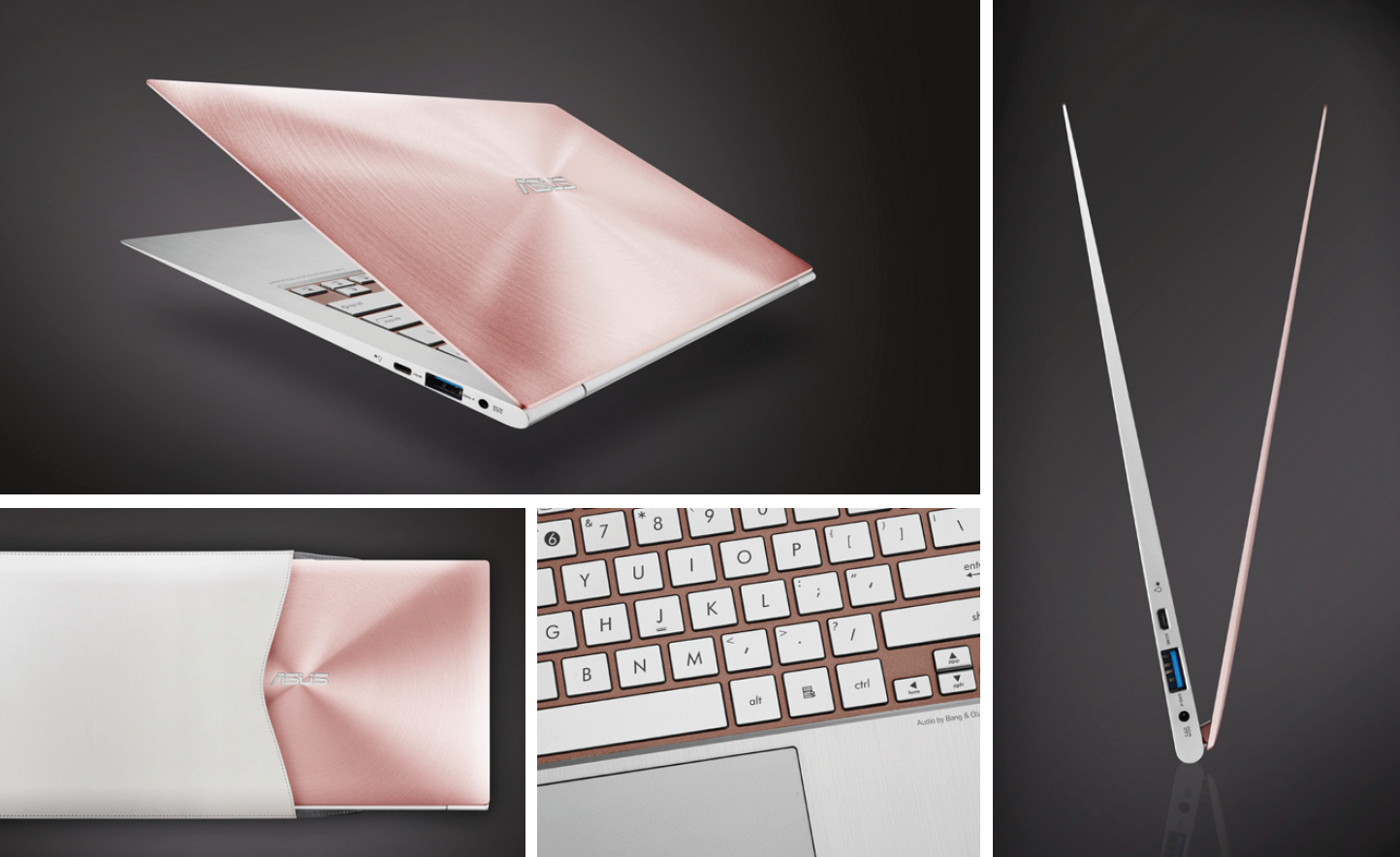 ASUS_UX31_Rose_Gold