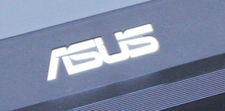 ASUS_notebook2