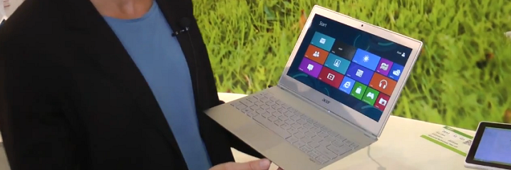 Acer_Aspire_S7_front