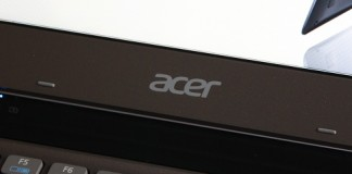Acer_Notebook