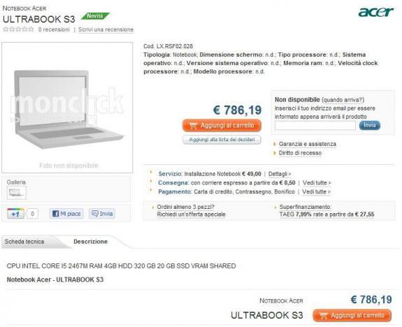 Acer_Ultrabook_S3
