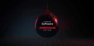 Adrenalin Edition