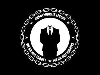 Anonymous_Legion