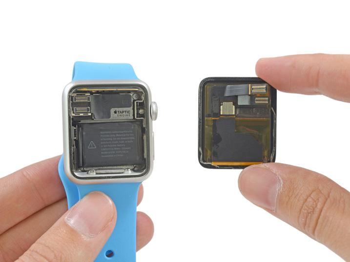 Apple-Watch_ifixit