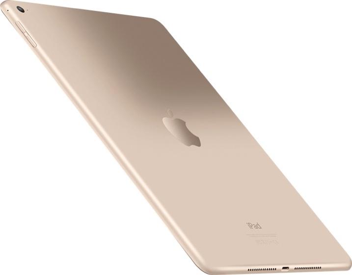 Apple 9 9 3