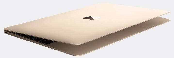 Apple_Macbook_2015