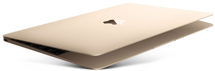 Apple_Macbook_sakerhet