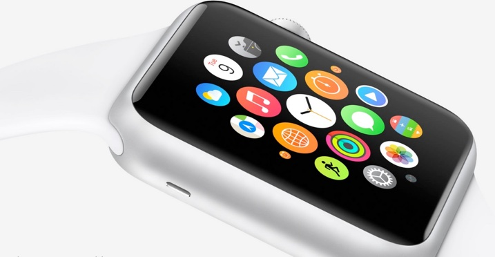 Apple_WWDC_2015_watch