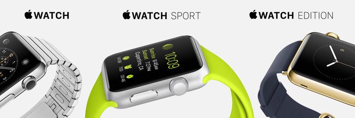 Apple_Watch_9_mars