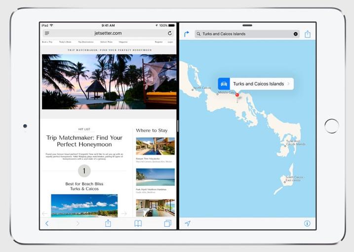 Apple_iOS_9-multitasking