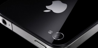Apple_iPhone4S