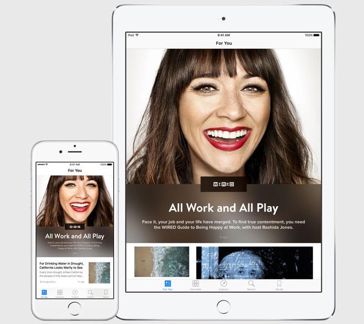 Apple_ios_9_nyheter