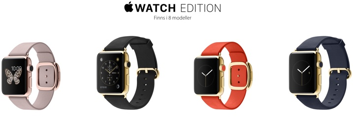 Apple_watch_Sverige