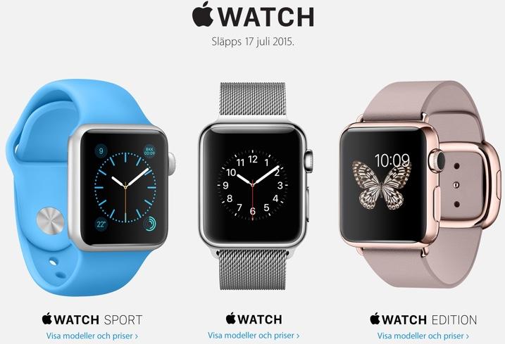 Apple_watch_Sverige_717