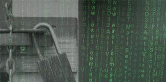 cyberbrottslingar