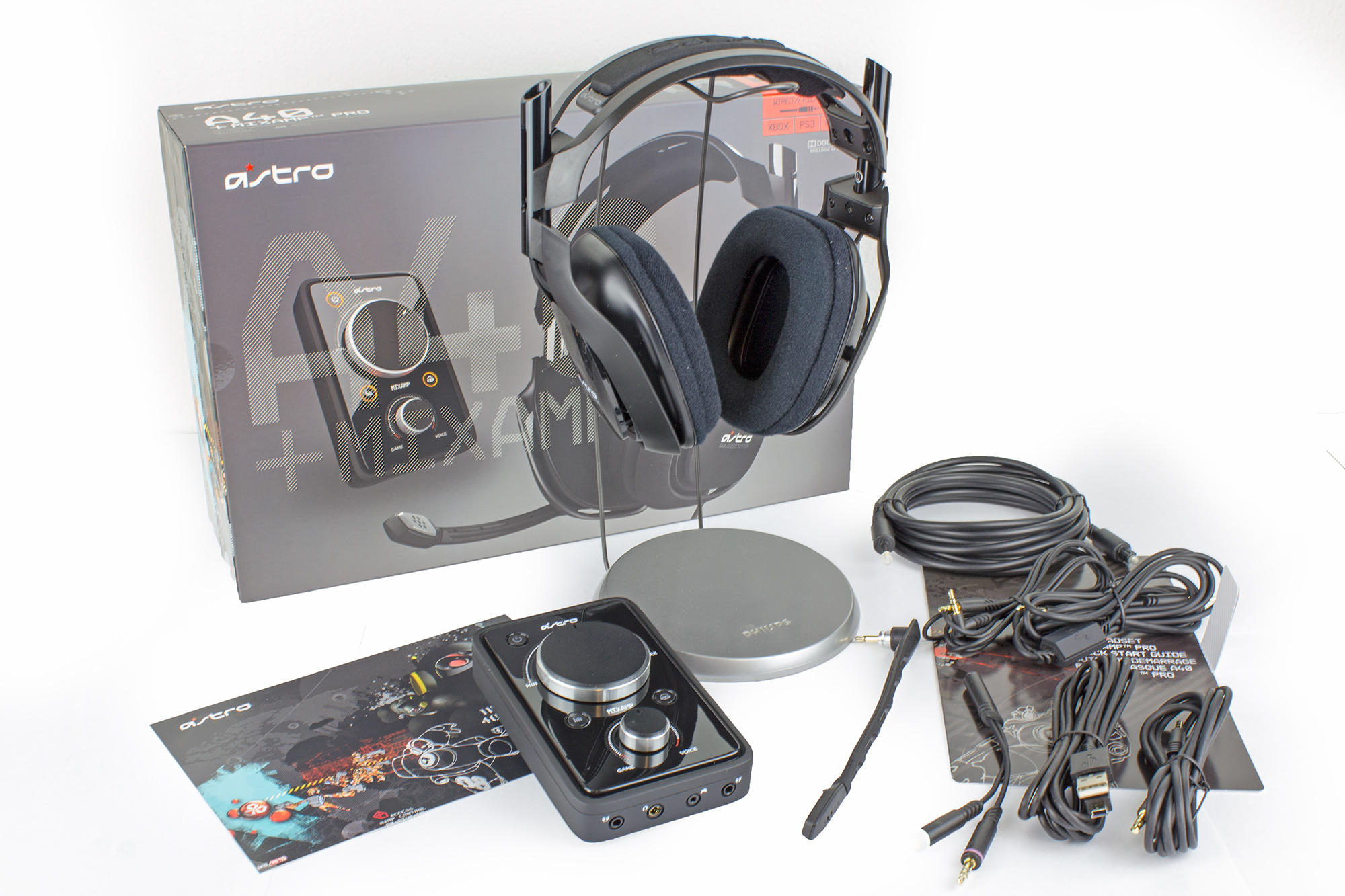 Astro_Gaming_A4001