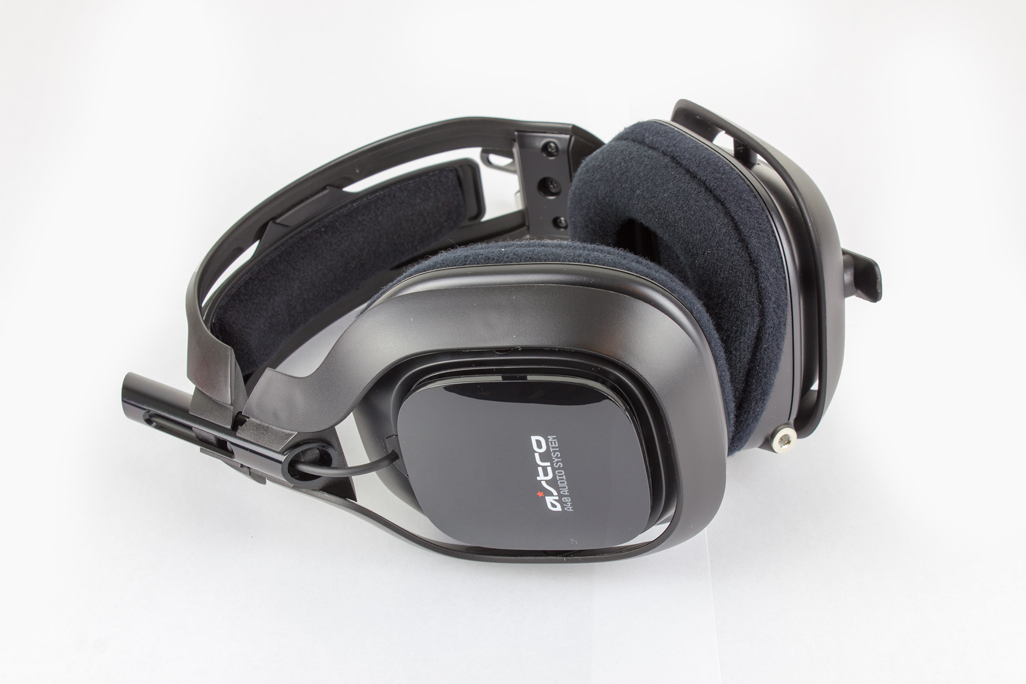 Astro_Gaming_A4004