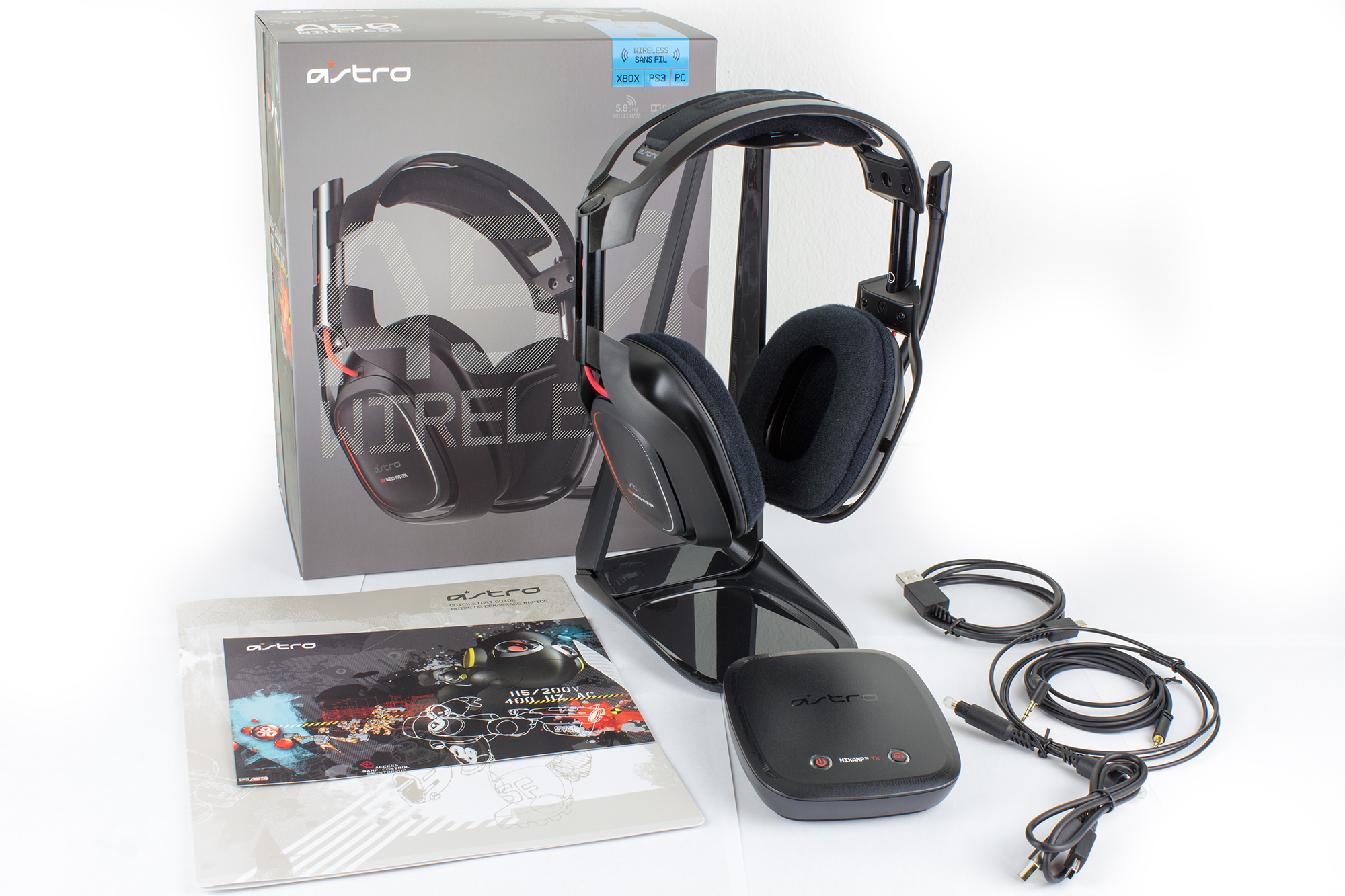 Astro_Gaming_A5001