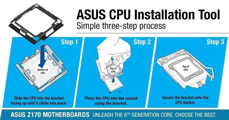 Asus_3step_cpu_install-800x418
