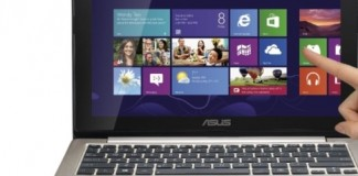 Asus_Vivobook_S200_front