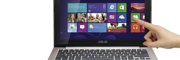 Asus_Vivobook_S200_front