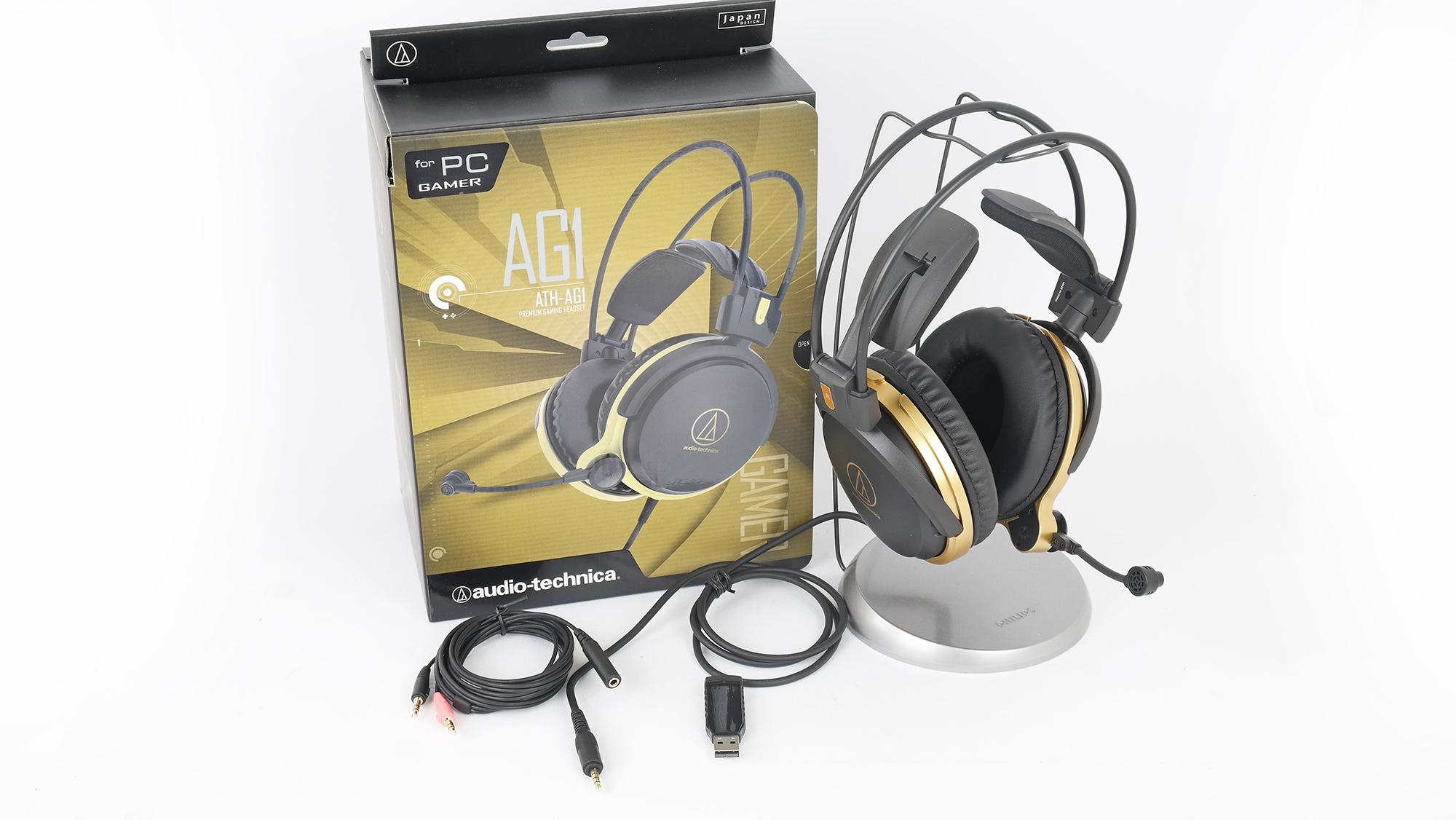 Audio_technica_AG1_01