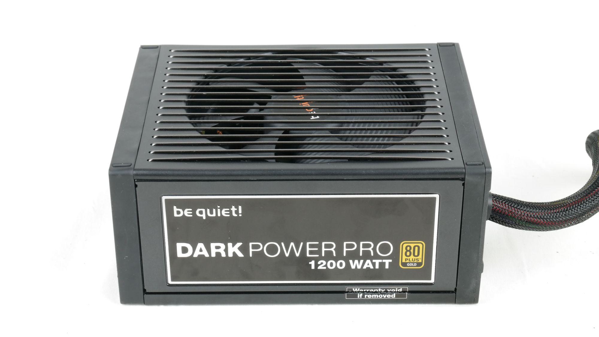 BQ_DarkPowerPro_1200W_005