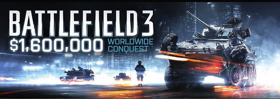 Battlefield_3_competition