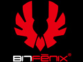 BitFenix---red-logo