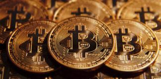 Bitcoin skatteverket