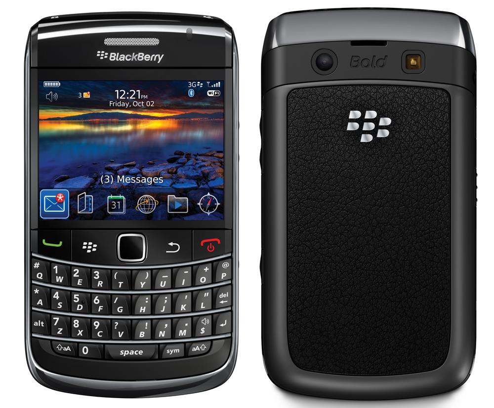 BlackBerry-9700-Official