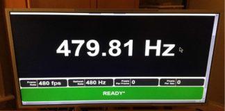 480 Hz