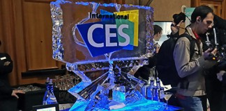 CES2014start