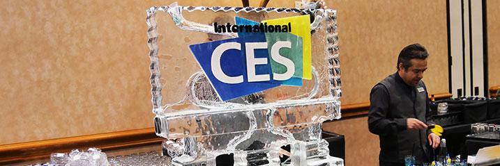 CES2016unveild