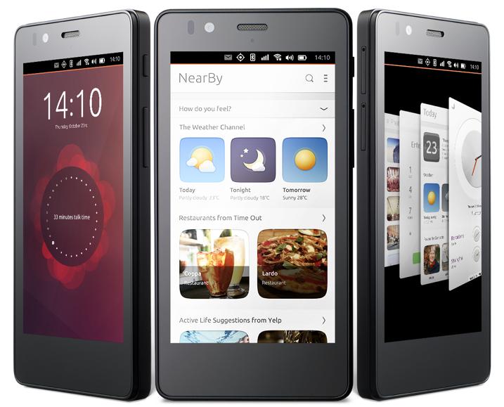 Canonical_Ubuntu_telefon