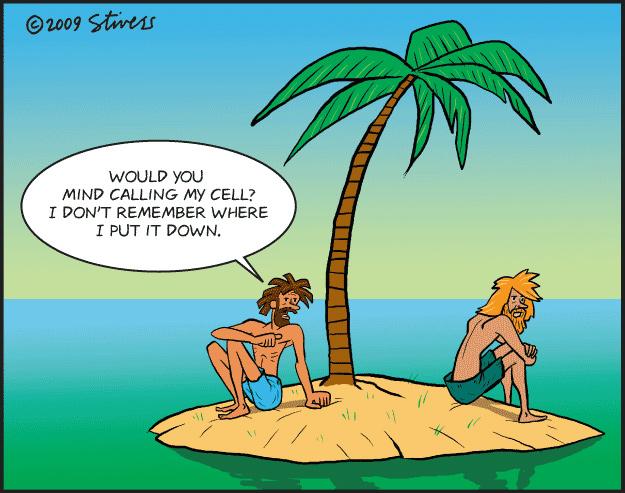 Cell_sea