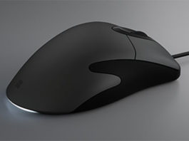 Classic Intellimouse